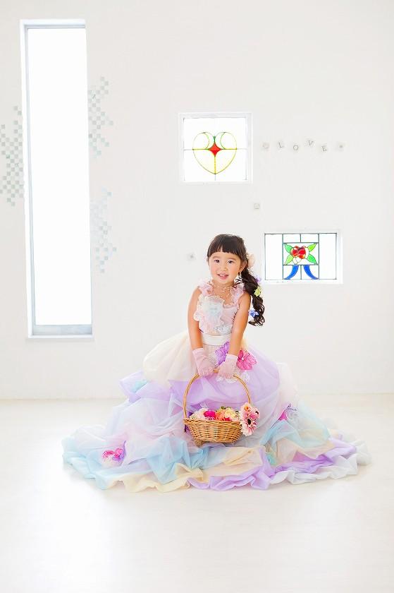 三歳衣裳12